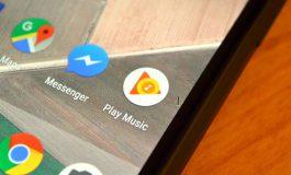 ۷ ترفند جالب در گوگل پلی موزیک