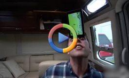تست سقوط نینتندو سوئیچ! (ویدئو اختصاصی)