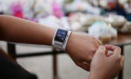 هر آنچه که از ساعت هوشمند اپل واچ 3 میدانیم