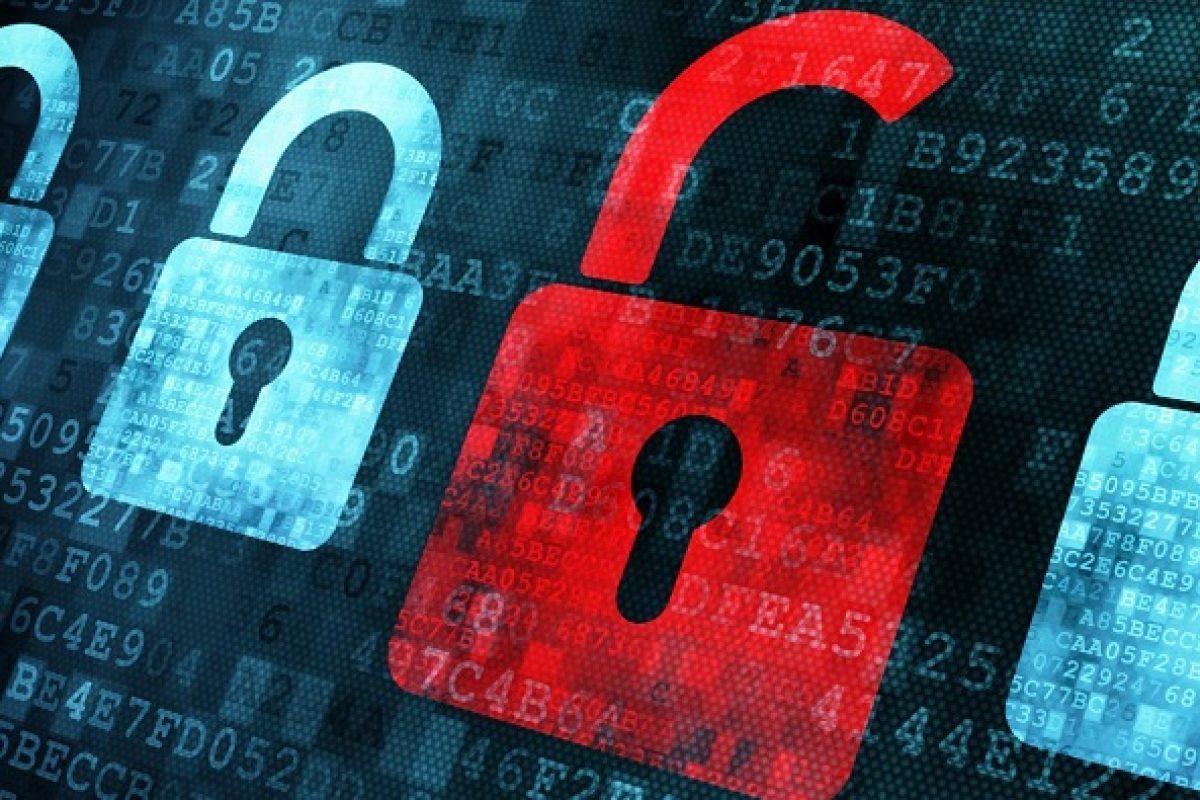 چگونه در یک گوشی اندرویدی جدید از حریم خصوصی خود محافظت کنیم؟