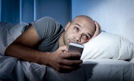 هر یک از ما در شبانه روز به چند ساعت خواب نیاز داریم؟