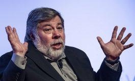 وزنیاک معتقد است که شرکت تسلا در تکنولوژی تغییرات شگرفی را ایجاد خواهد کرد