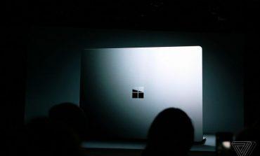 لپتاپ سرفیس با قیمت 999 دلار و سیستمعامل Windows 10S رونمایی شد