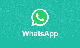 بهزودی در واتساپ قادر به مشاهده مستقیم ویدیوهای یوتیوب خواهید بود