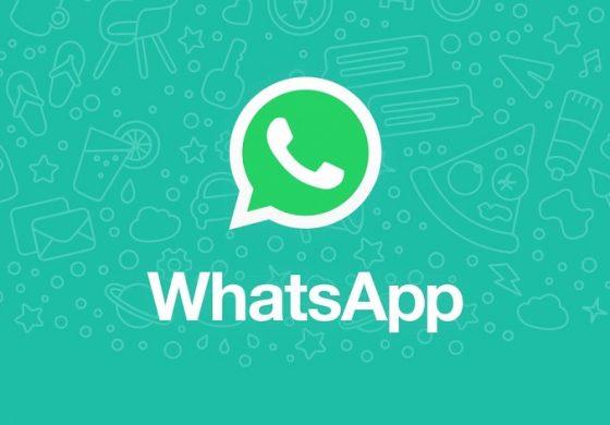 به واتساپ ویژگیهای جدیدی اضافه خواهد شد