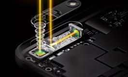 اوپو ماه آینده بهطور رسمی از گوشی هوشمند اوپو R11 رونمایی خواهد کرد