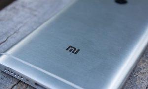 شیائومی Mi Note 3 ماه آینده میلادی با رابط کاربری MIUI 9 روانه بازار خواهد شد