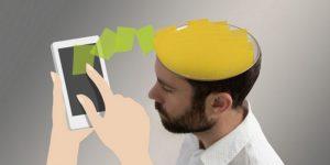 ۴ اپلیکیشن سودمند که شما را از فراموشی نجات میدهد!