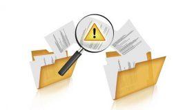 آموزش یافتن و پاک کردن فایلهای بیمصرف در ویندوز