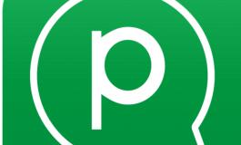 معرفی اپلیکشین Pinngle: برقراری تماس صوتی با خارج از کشور!