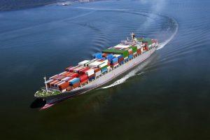 منتظر عرضه کشتیهای باری خودران توسط شرکتهای ژاپنی باشید!