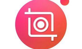 بررسی اپلیکیشن InShot: تاریکخانهای به سبک امروز!