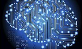 براساس مطالعات صورت گرفته هوش مصنوعی باعث افزایش 38 درصدی سود صنایع مختلف تا سال 2035 خواهد شد