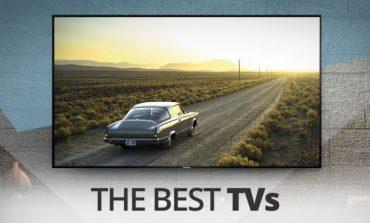این 3 تلویزیون با قیمت زیر 3 میلیون تومان را از بازار بخرید