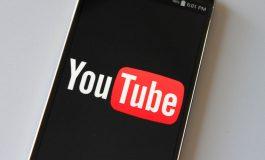 بروزرسانی نرمافزار یوتیوب و پشتیبانی آن از صفحه نمایش آیفون X