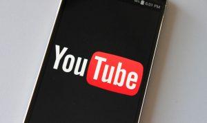 ماهانه 1.5 میلیارد نفر از طریق حساب کاربری خود از یوتیوب استفاده میکنند