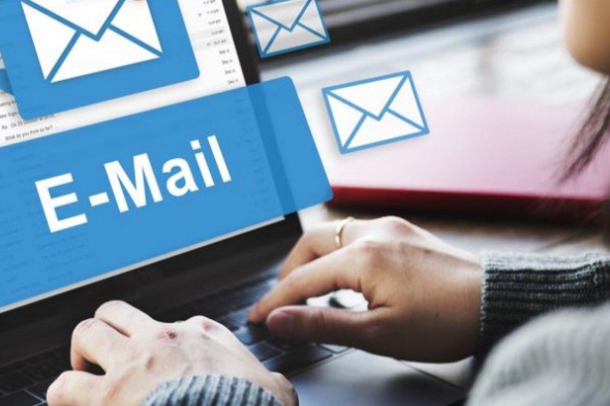 با این سه روش از طریق ایمیل با دوستان خود شوخی کنید!
