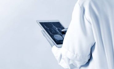 کشف جدید دانشمندان در خصوص ترمیم پوست افرادی که دچار حوادث سوختگی شدهاند