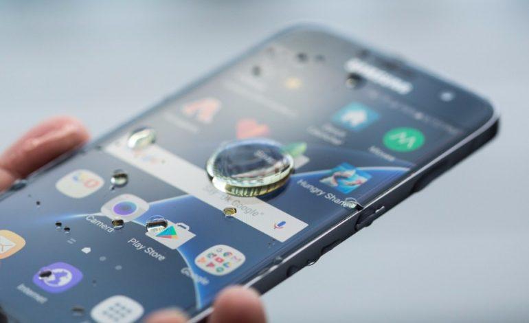 Galaxy S8 Active بر روی وب سایت شرکت سامسونگ قرار گرفت