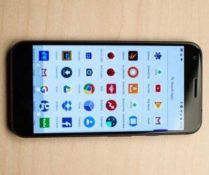 Pixel XL بخرید، یک اسپیکر رایگان Google Home هم بگیرید