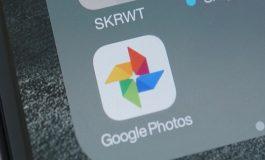 صادر کردن Motion Photos با فرمت گیف از طریق نرمافزار گوگل Photos میسر شد
