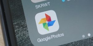 چگونه عکسها و ویدیوهای شخصی خود را در Google Photos مخفی کنیم؟