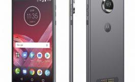 موتو Z2 پلی در چین با قیمت 484 دلار بهفروش میرسد