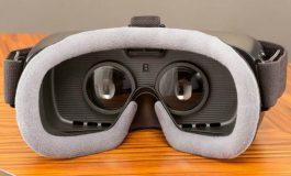 سامسونگ Gear VR 2017 با قیمت 100 دلار به آمریکا آمده است
