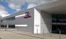 فروش Imagination Technologies، شرکت تولیدکننده واحدهای گرافیکی پردازندههای اپل
