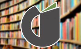 بررسی اپلیکیشن کتابراه؛ کتابخانهای در جیب شما