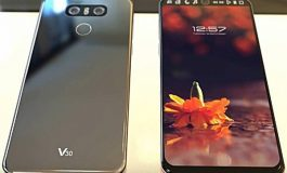 امکاناتی که انتظار داریم الجی در گوشی V30 قرار دهد
