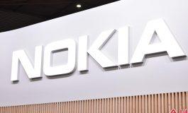 گوشی هوشمند نوکیا 6 بهروزرسانی جدیدی دریافت کرد