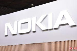 تاییدیه دو گوشی هوشمند معرفی نشده نوکیا TA-1017 و TA-1034 فاش شد