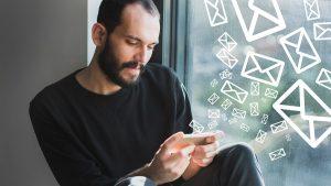 آموزش بازیابی پیامهای متنی حذف شده در گوشیهای هوشمند