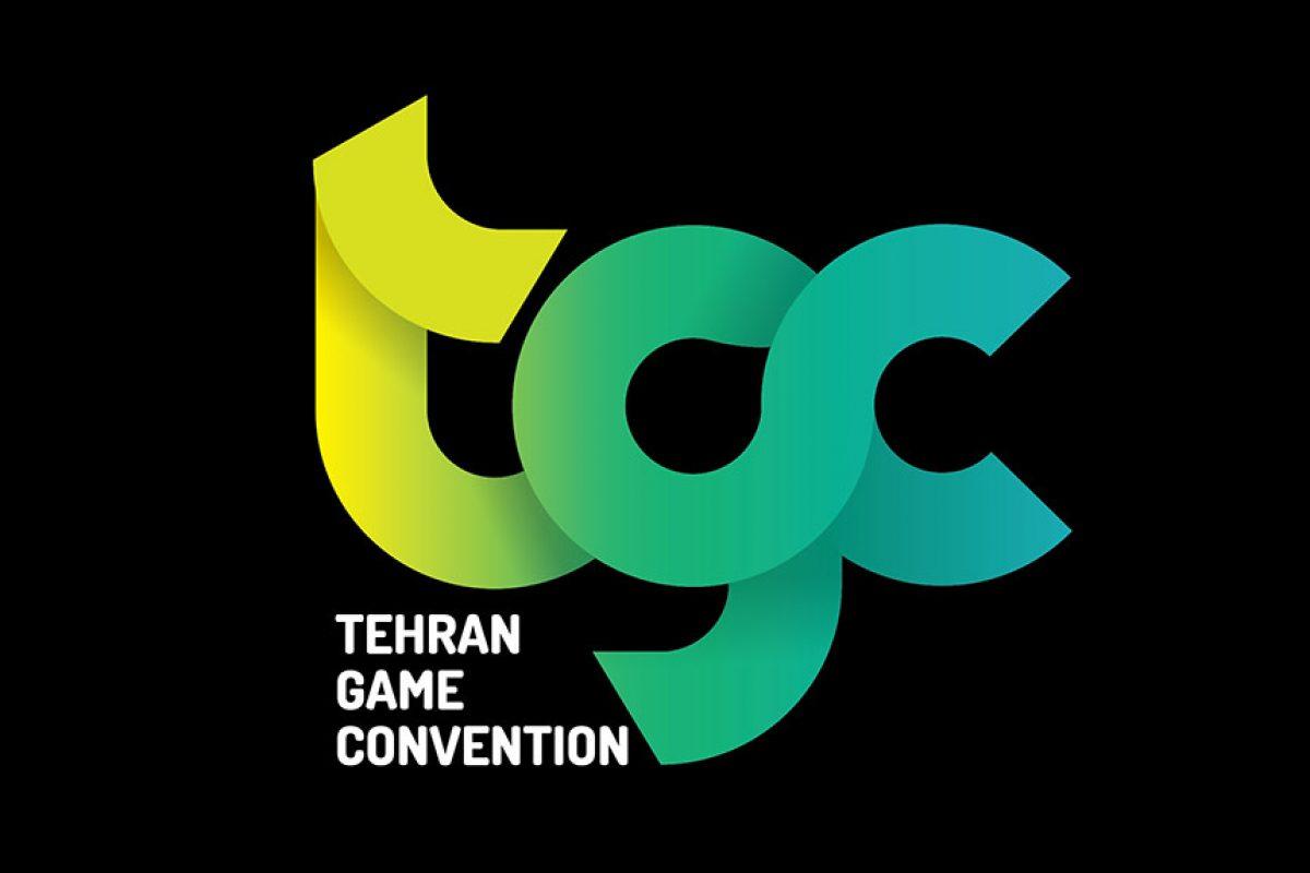 برگزاری رویداد TGC با حضور خریداران و ناشران بینالمللی بازی