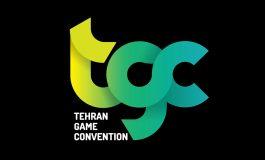 فرصت طلایی «تیجیسی» برای پیشرانی صنعت بازی ایران