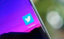 با بهروزرسانیهای توییتر در سال 2017 آشنا شوید