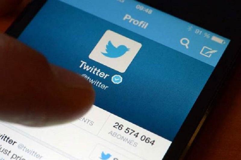 Twitter-msgs-Reu آموزش استفاده از توییتر (twitter) برای کاربران مبتدی