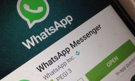 در بهروزرسانی آینده واتساپ قادر به ارسال هرگونه فایلی خواهید بود