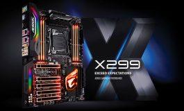 مادربرد آئورس X299-Gaming 7 گیگابایت را بیشتر بشناسید