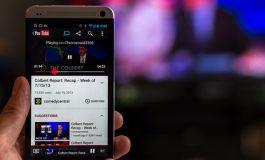 ویدیوهای HDR نرم افزار موبایل یوتیوب، به وضوح فول اچدی محدود شدند!