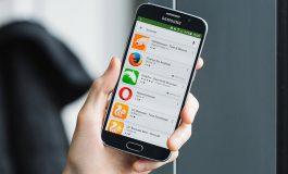بهترین مرورگرهای اندروید؛ لذت وبگردی با تلفن همراه!