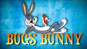 آیا واقعا خرگوشها عاشق هویج هستند؟!