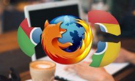 چگونه از افزونههای گوگل کروم در فایرفاکس استفاده کنیم؟