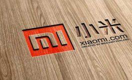 شیائومی محصولات جدید خود را روانه بازار هند کرد