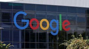 چهطور بفهمیم که گوگل درباره ما چه میداند؟