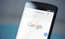 گوگل کروم قابلیت تصویر در تصویر ویدیو را در اندروید O دریافت میکند