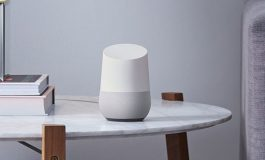 گوگل هوم بهتر از الکسا شرکت آمازون سوالات شما را پاسخ میدهد