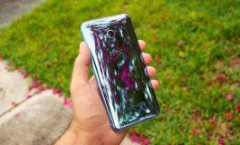 5 دلیل برای اینکه اچتیسی یو 11 (HTC U11) را بخریم!