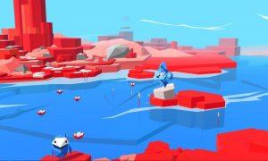 گوگل از بازی برای آموزش امنیت آنلاین به کودکان استفاده میکند